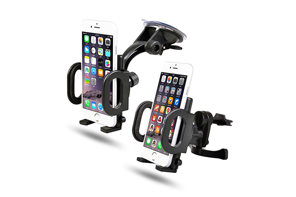 2-in-1-mobile-phone-car-mount