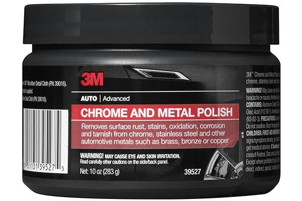 3m-39527-chrome-and-metal-polish