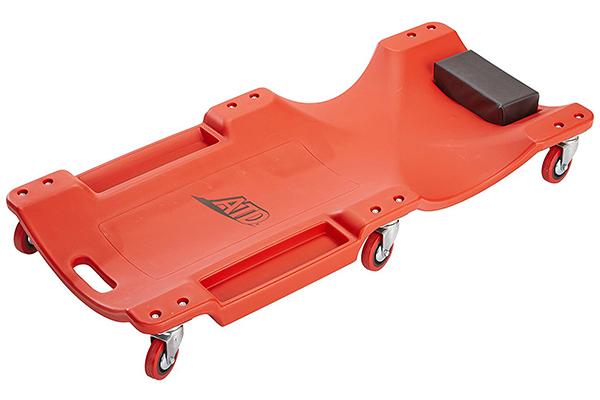 atd-81051-plastic-blow