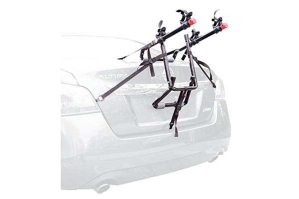 allen-sports-2-bike-trunk-mount-rack