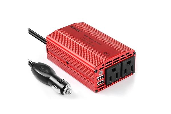 bestek-300w-power-inverter