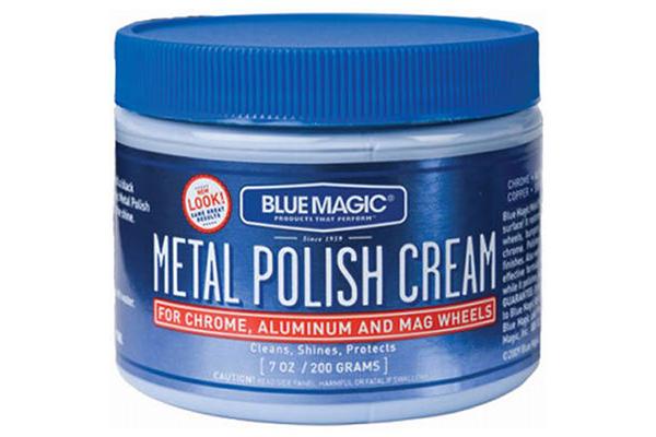 blue-magic-400-7oz