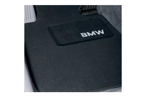 bmw-carpet-floor-mat