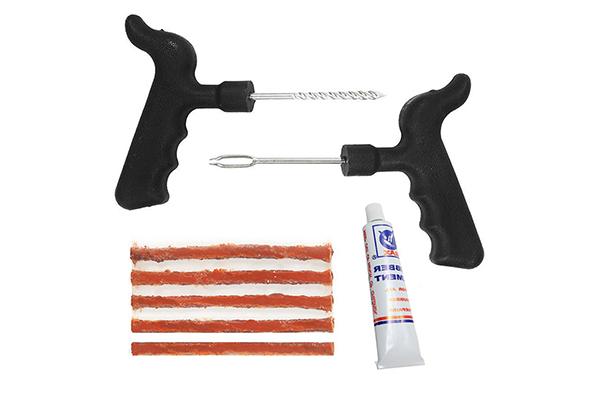 black-iron-tire-repair-kit