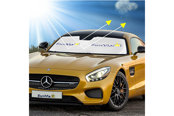 car-sunshade-windshield