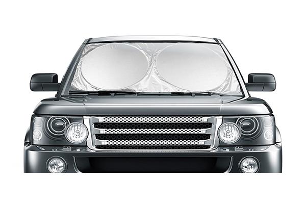 car-windshield-sunshade-jumbo