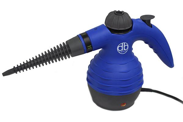 dbteach-handheld-steam-cleaner