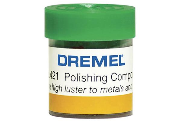 dremel-421-polishing-compound