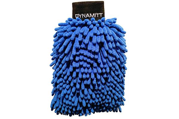 dynamitt-microfiber-dual-sided