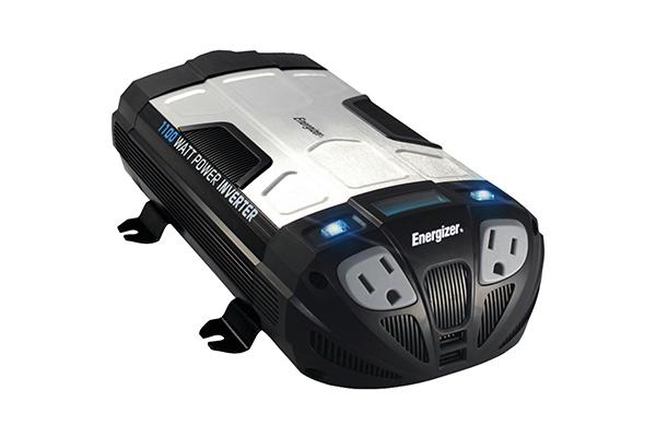 energizer-1100-watt-power-inverter