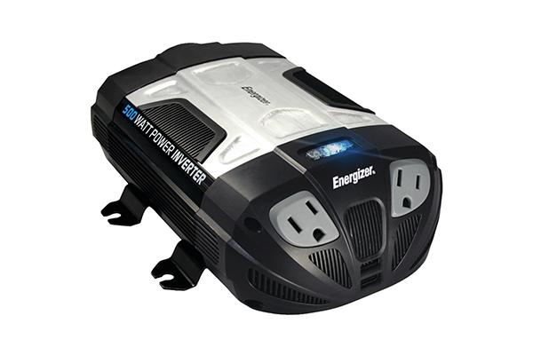 energizer-500w-power-inverter