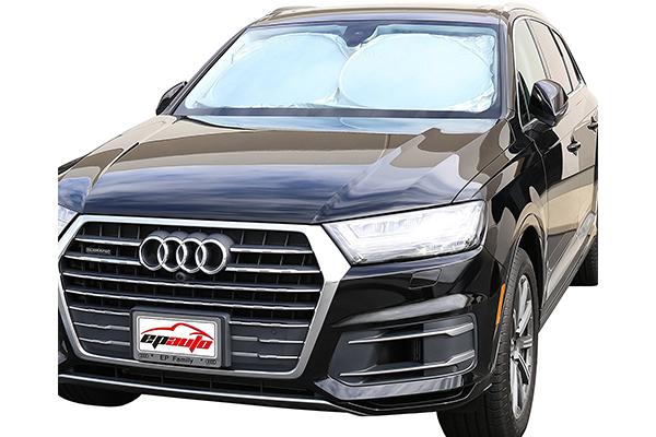 epauto-car-windshield