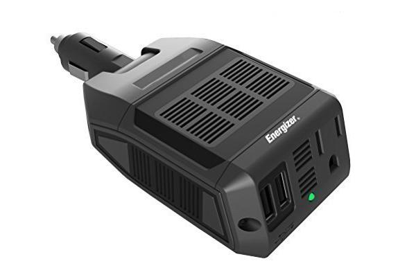 energizer-en100-power-inverter