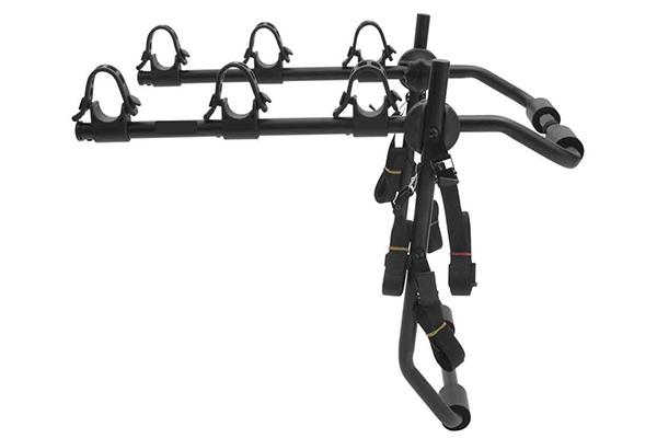 ez-schlep-deluxe-3-bike