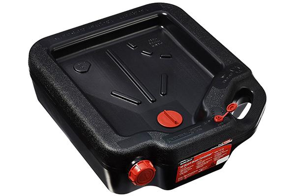 flo-tool-42003mi-drain-container