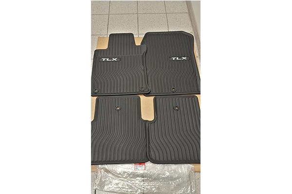 genuine-acura-floor-mat