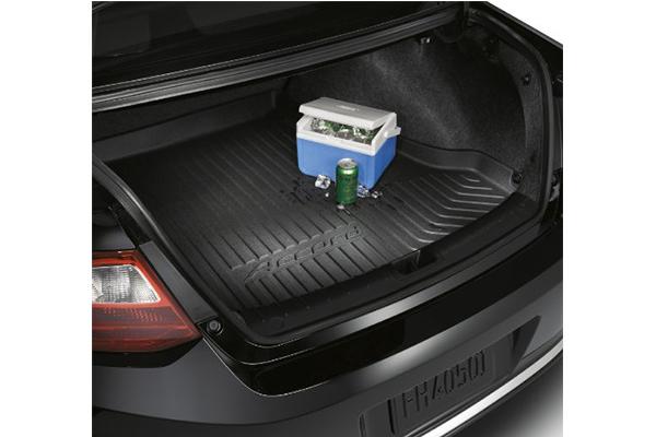 genuine-honda-trunk-tray