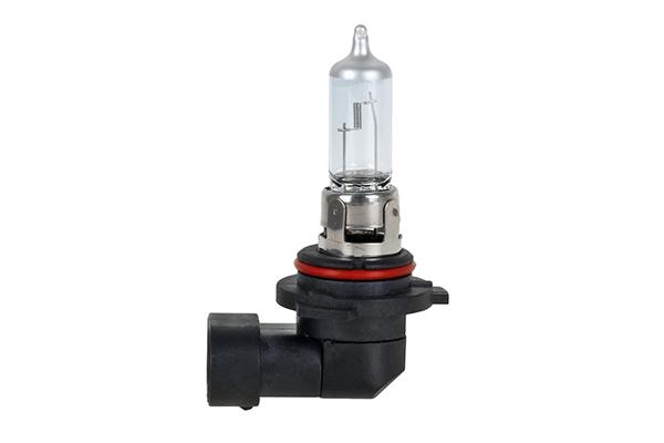 halopro-high-performance-bulb