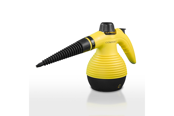 Car Upholstery Steam Cleaner Rental 28 Images How To