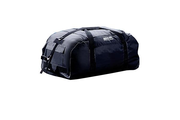 highland-1039600-rainproof
