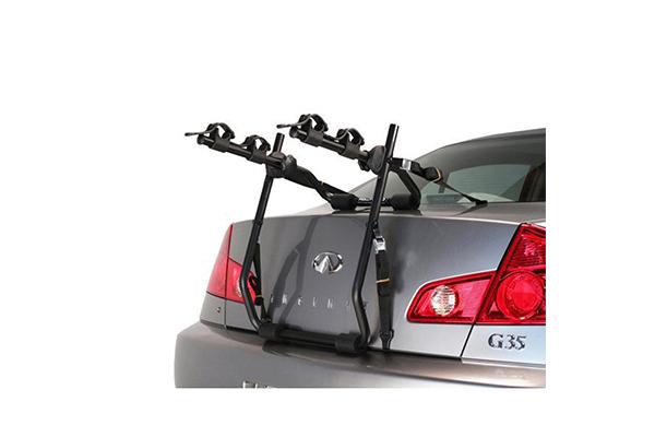 hollywood-racks-express-trunk