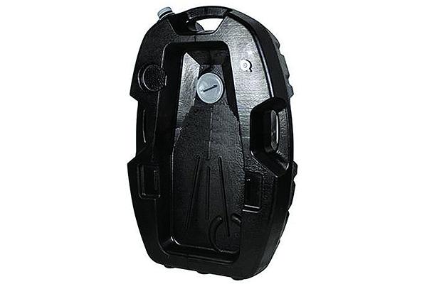 hopkins-42004mi-flo-tool