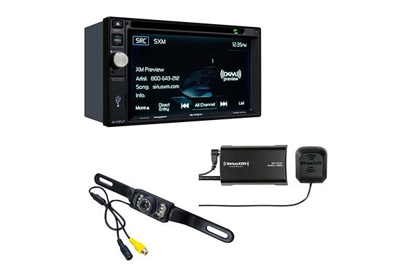 jensen-vx4025-multimedia-receiver