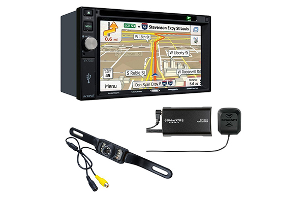 jensen-vx7022-navigation-touch-screen