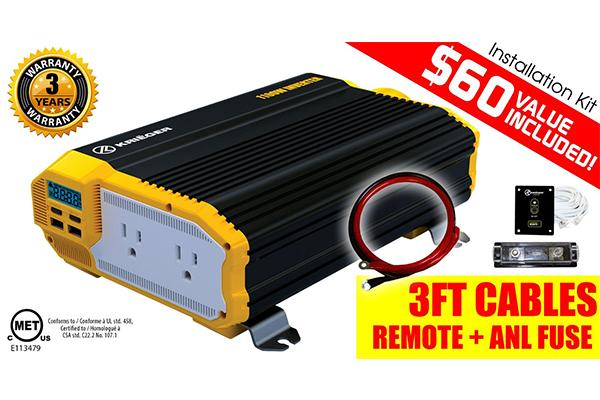 krieger-1100-watt-12v