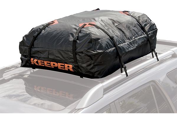 keeper-07203-1-waterproof-roof