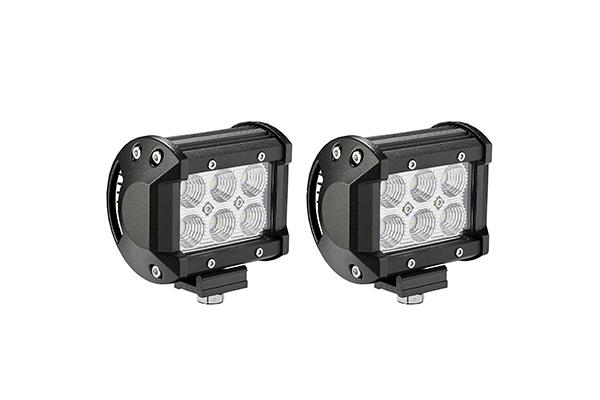 led-light-bar-northpole-light