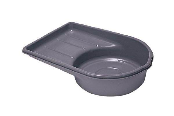 lisle-17922-drain-pan