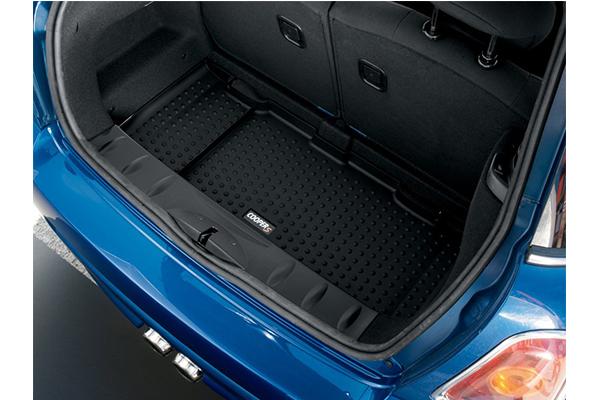 mini-cooper-trunk-mat