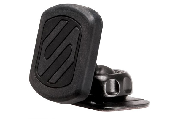 magicmount-magnetic-dash-mount