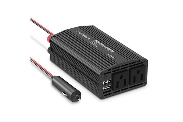 maxboost-300w-power-inverter