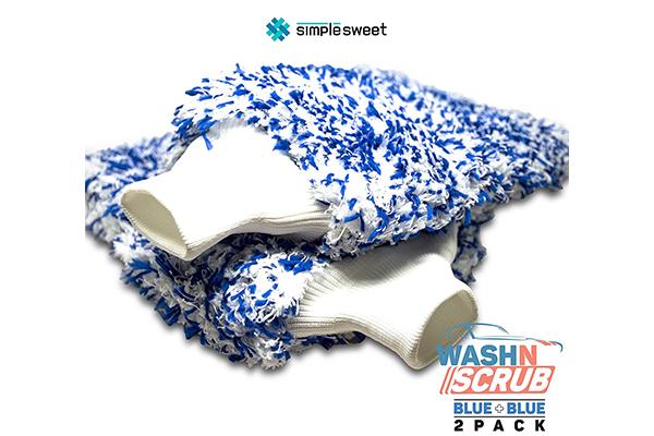 microfiber-car-wash-mitt