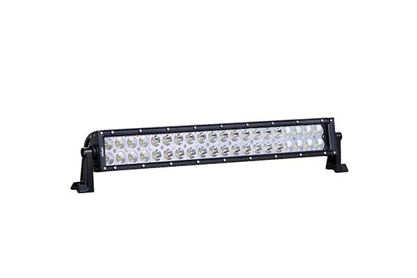 nilight-22%e2%80%b3-120w-led-light-bar