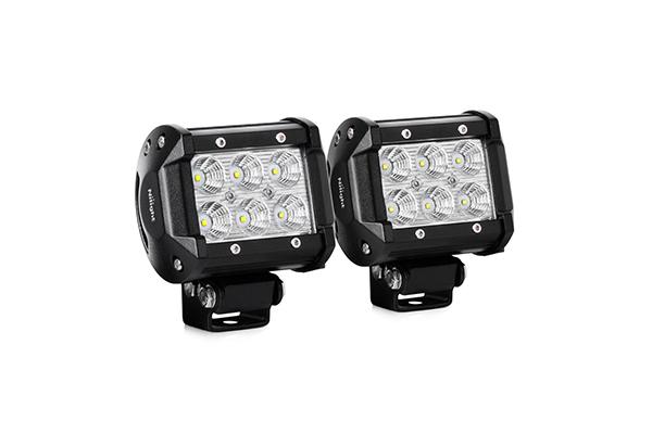 nilight-led-light-bar-2pcs-18w