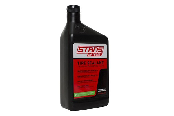 notubes-tire-sealant