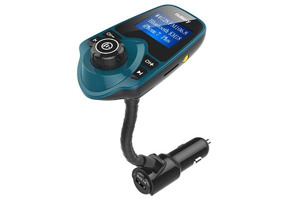 nulaxy-wireless-in-car-bluetooth
