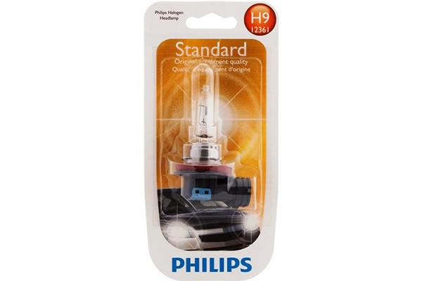 philips-h9-standard-halogen