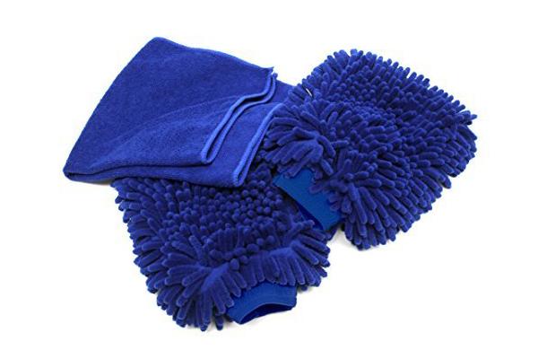 premium-microfiber-wash-mitt