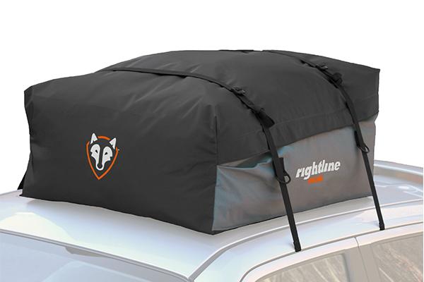 rightline-gear-100s50-sport-jr