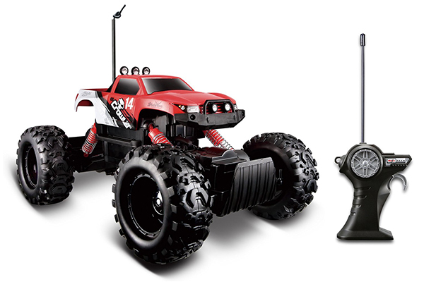 rock-crawler-radio-control-vehicle