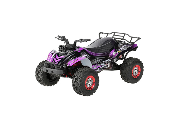 rock-racer-rc-vehicles