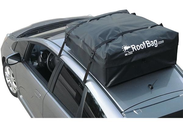 roofbag-100-waterproof