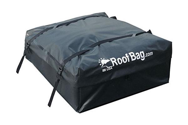 roofbag-explorer-waterproof