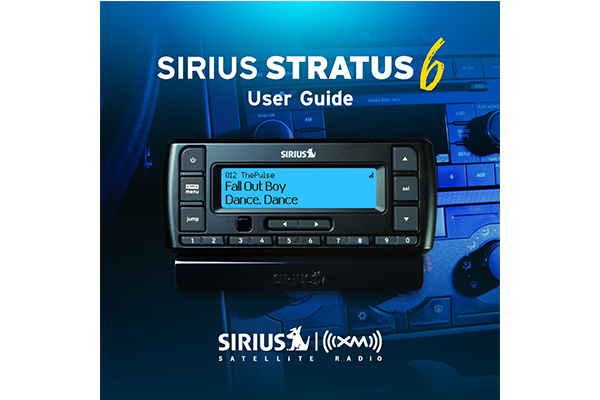sirius-stratus-6-dock-and-play