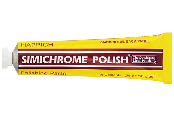 simichrome-metal-polish