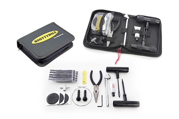 smittybilt-2733-tire-plug-and-seal-kit